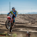 SMX Rd1-2137