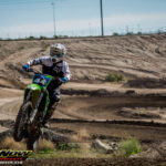 SMX Rd1-2140