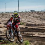 SMX Rd1-2142