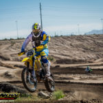 SMX Rd1-2144