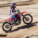 SMX Rd1-2148