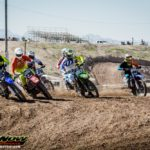 SMX Rd1-2157