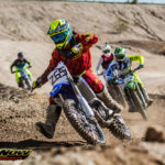 SMX Rd1-2170