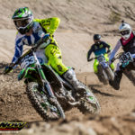 SMX Rd1-2171
