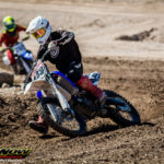 SMX Rd1-2179
