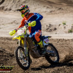 SMX Rd1-2184