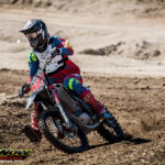 SMX Rd1-2190