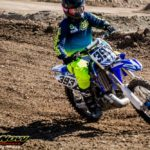 SMX Rd1-2208