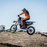 SMX Rd1-2229