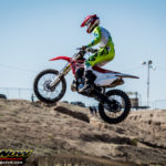 SMX Rd1-2230