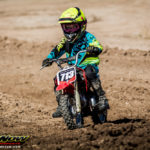 SMX Rd1-2268