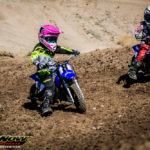 SMX Rd1-2270
