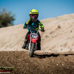 SMX Rd1-2277