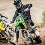 SMX Rd1-2310