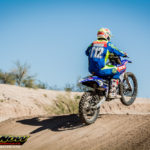 SMX Rd1-2324