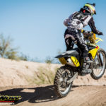 SMX Rd1-2331