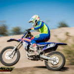 SMX Rd1-2341