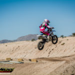 SMX Rd1-2361