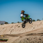 SMX Rd1-2364
