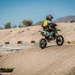 SMX Rd1-2366