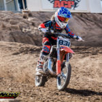 SMX Rd1-2371
