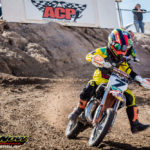 SMX Rd1-2380
