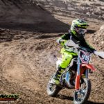 SMX Rd1-2387