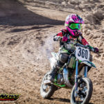 SMX Rd1-2389