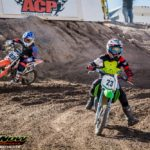 SMX Rd1-2392