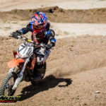 SMX Rd1-2415