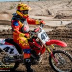 SMX Rd1-2434