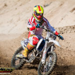 SMX Rd1-2442