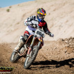 SMX Rd1-2443