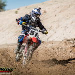 SMX Rd1-2446