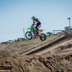 SMX Rd1-2451