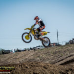 SMX Rd1-2453