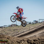 SMX Rd1-2458