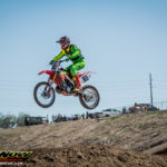 SMX Rd1-2459