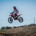 SMX Rd1-2460