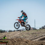SMX Rd1-2462