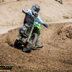 SMX Rd1-2473