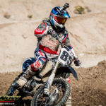SMX Rd1-2483