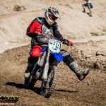 SMX Rd1-2489
