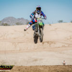 SMX Rd1-2502