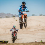 SMX Rd1-2505
