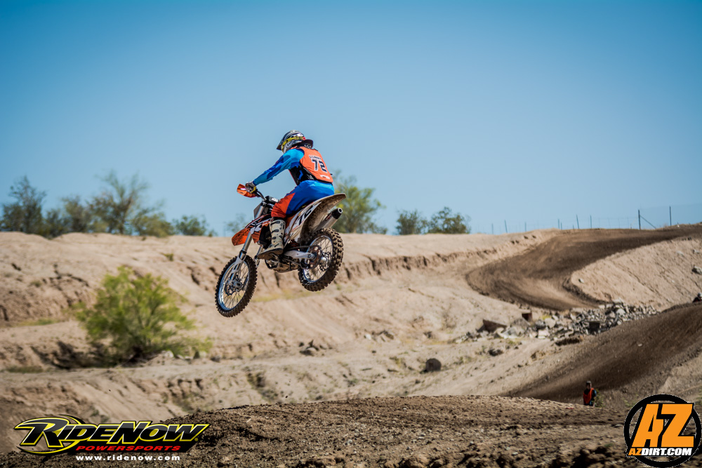 SMX Rd3-2-11