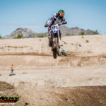 SMX Rd3-2-15