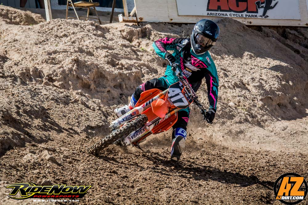 SMX Rd3-2-19