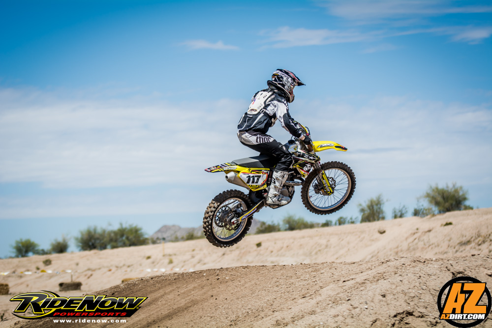 SMX Rd3-2-23