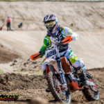 SMX Rd3-2-3